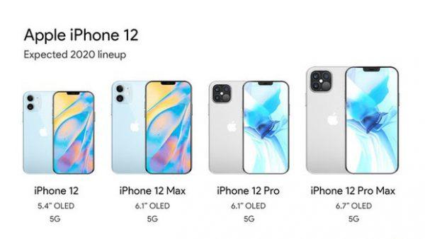 apple-ra-mat-iphone-12