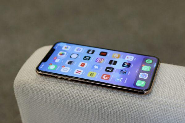 iphone-kem-bao-mat-2