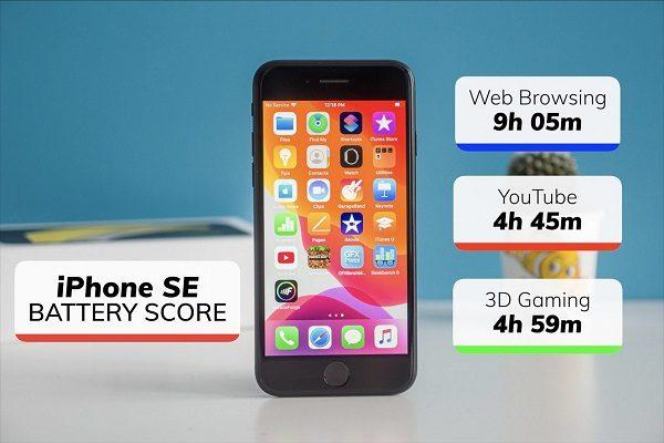 iphone-cua-apple-so-voi-android-5