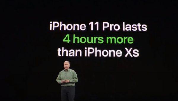 iphone-cua-apple-so-voi-android-3