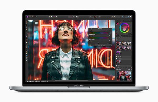 dong-macbook-cua-apple-4
