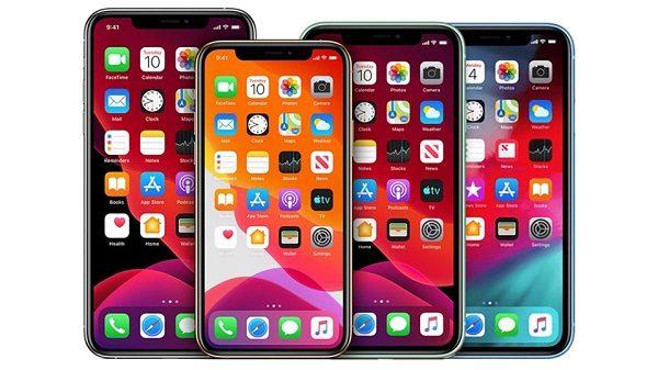 dac-diem-the-he-iphone-12-4