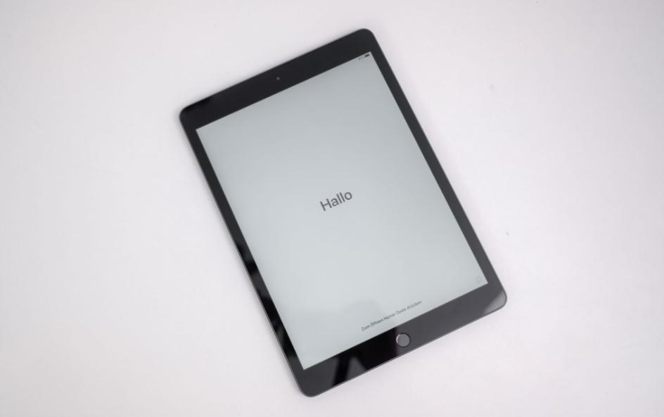 Mọi điều cần biết về iPad Gen 8: rẻ, tốt nhất từ trước tới giờ