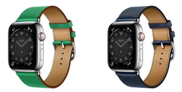 mau-sac-apple-watch-series-6-9