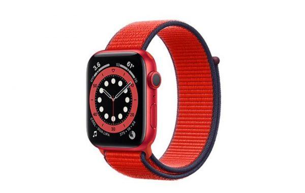 mau-sac-apple-watch-series-6-4