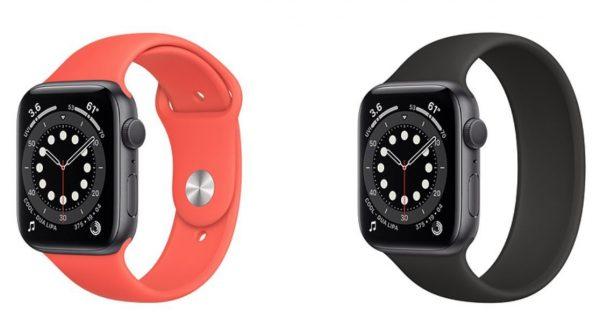 mau-sac-apple-watch-series-6-2
