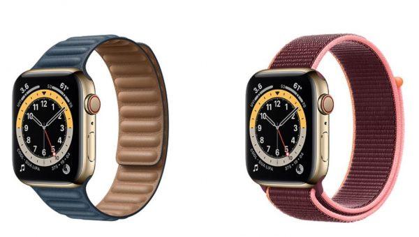 mau-sac-apple-watch-series-6-1