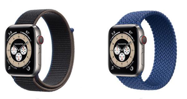 mau-sac-apple-watch-series-6-7