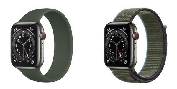 mau-sac-apple-watch-series-6-5
