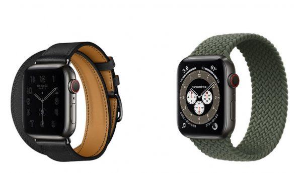mau-sac-apple-watch-series-6-6