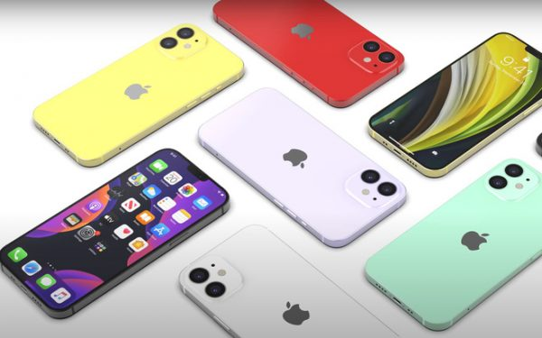 ra-mat-iphone-12-mini-2