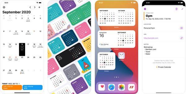 widget-list-for-iphone-2