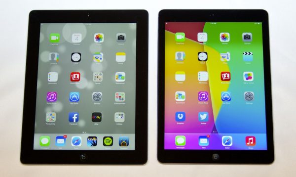 ipad-crab-apple-lot-xac-the-nao-4
