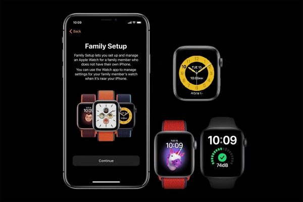 apple-watch-se.-4