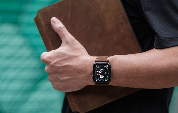 Apple-watch-se.-6