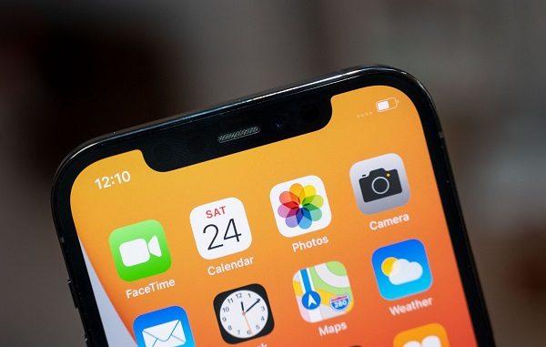 iphone-12-pro-dau-tien-ve-viet-nam-4