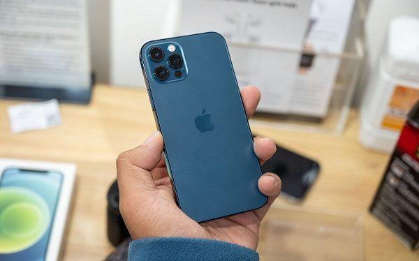 iphone-12-pro-dau-tien-ve-viet-nam-3