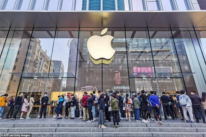 apple-store-tai-trung-quoc