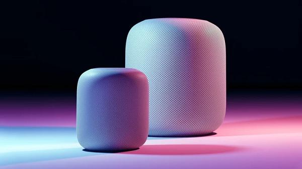 mac-silicon-3