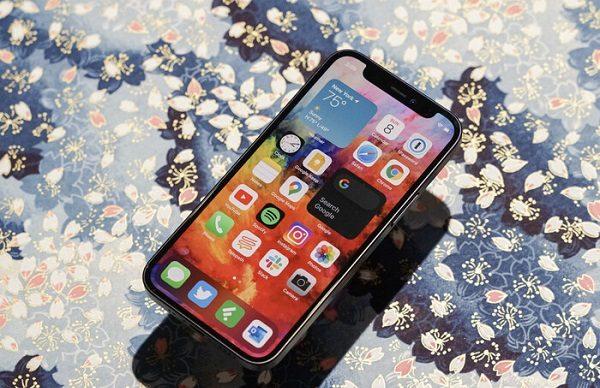 mot-so-loi-tren-iphone-12-1