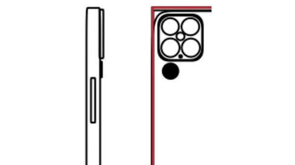 thong-tin-the-he-iphone-13-3