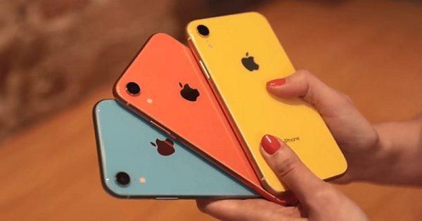 mau-iphone-nam-2021-4