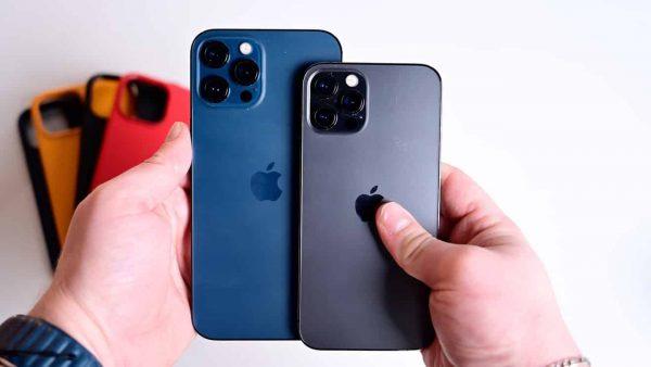 tin-don-the-he-iphone-2021-3