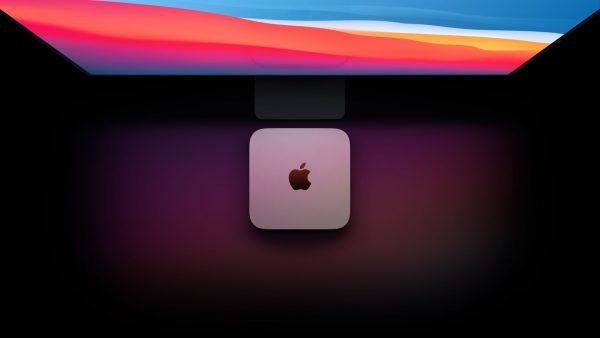 mac-2021-cua-apple-4