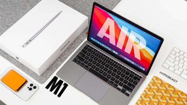 macbook-air-2021-2