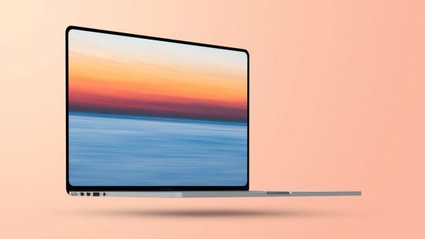 macbook-pro-2021-thiet-ke-moi-2