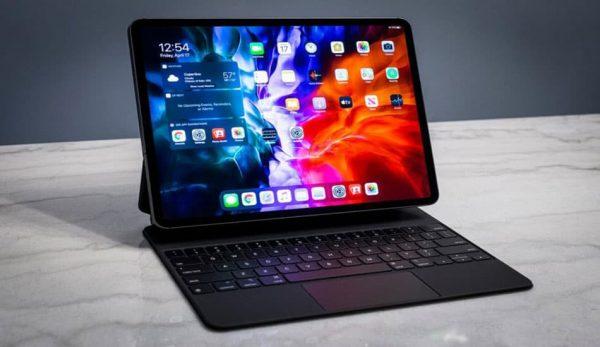ipad-cua-apple-thay-the-laptop-3
