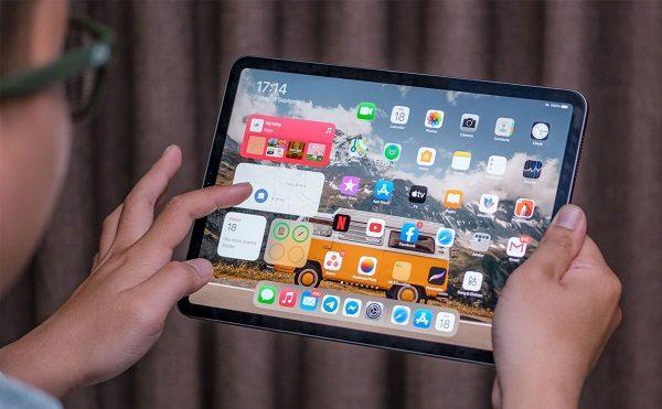 ipad-cua-apple-thay-the-laptop-2