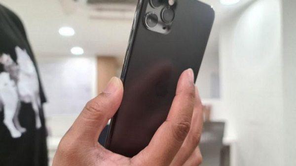 6-tinh-nang-tren-iphone-6