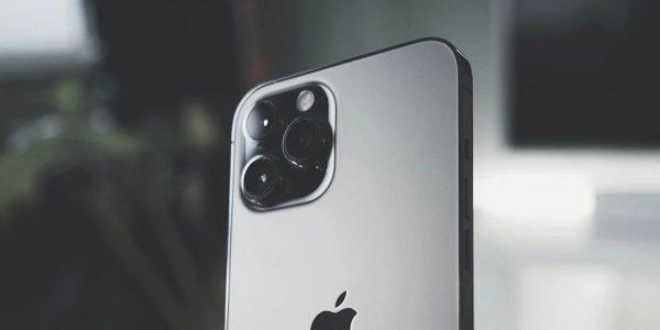 camera-iphone-13-series-1