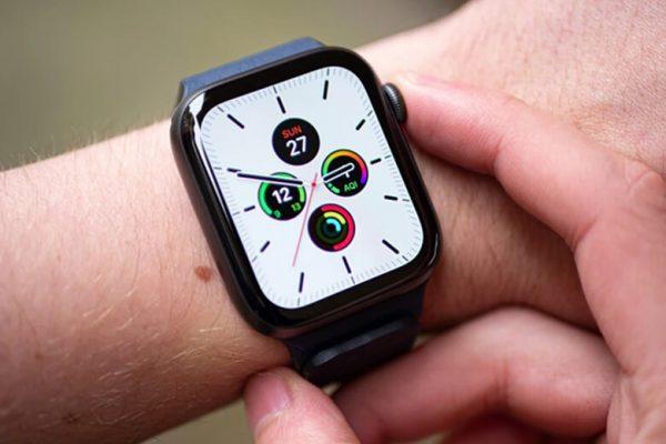 phien-ban-apple-watch-series-7-3
