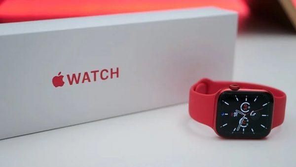 phien-ban-apple-watch-series-7-5
