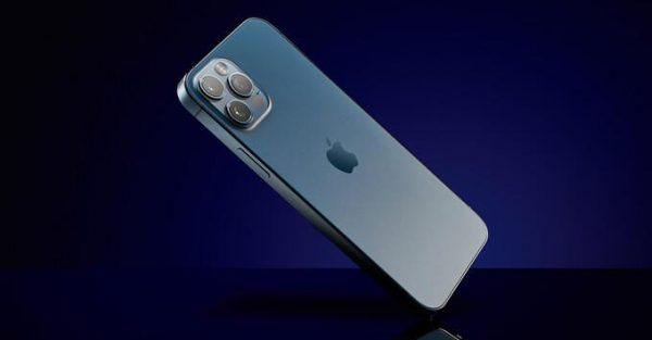 macbook-va-ipad-thieu-chip-2