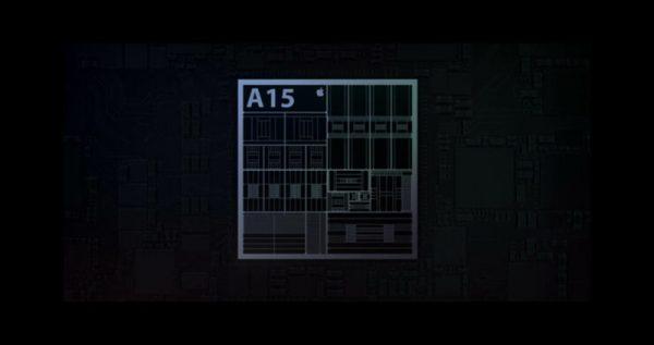 macbook-va-ipad-thieu-chip-3