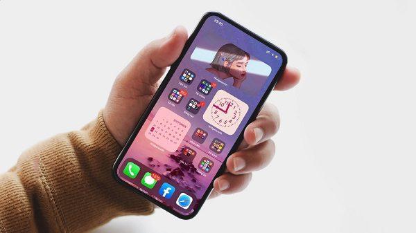 tin-vui-the-he-iphone-2022-3