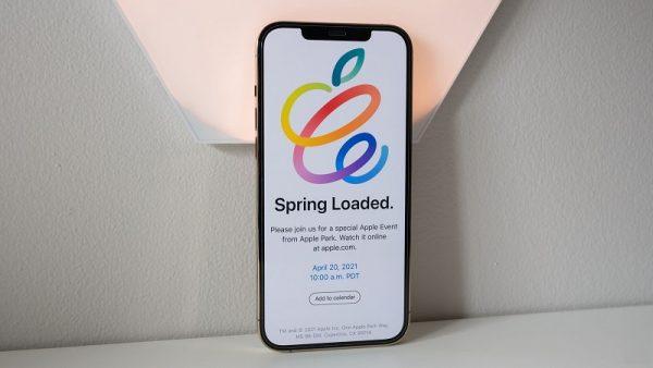 xem-truc-tiep-su-kien-spring-loaded-1