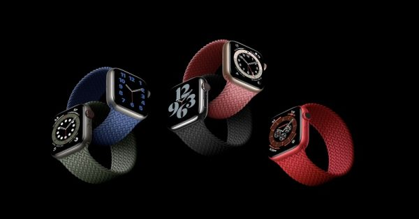 apple-watch-series-6-nam-2021-3