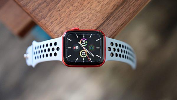 apple-watch-series-6-nam-2021-4