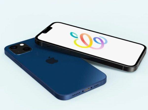 iphone-13-va-iphone-13-pro-2