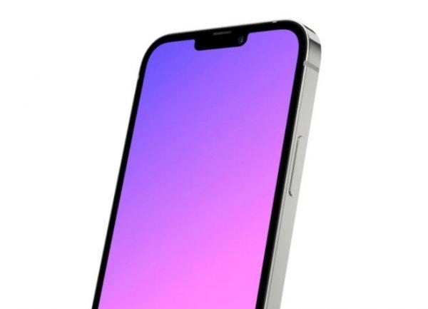 iphone-13-va-iphone-13-pro-3