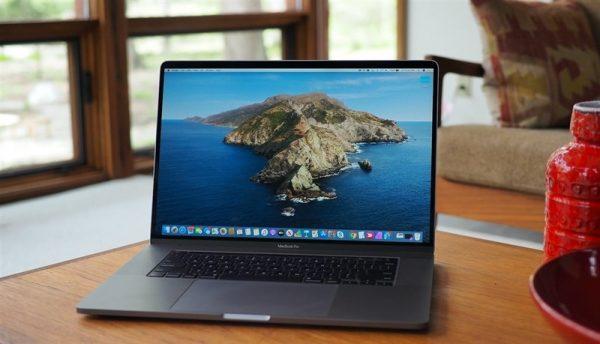 imac-hay-macbook-pro-16-inch-3