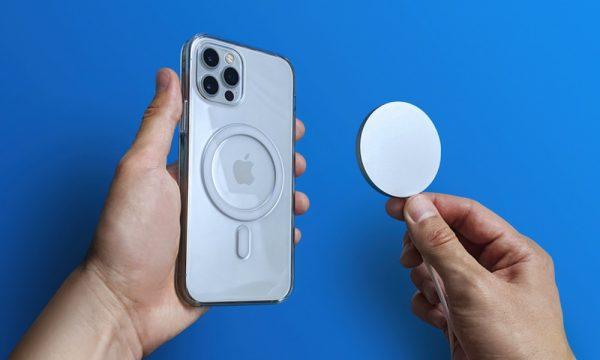 luu-y-sac-pin-cho-iphone-1