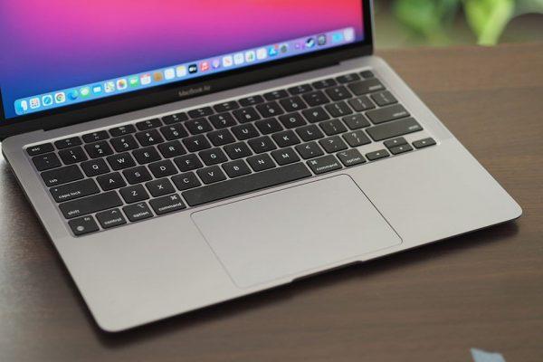 tinh-nang-hay-tren-macbook-5