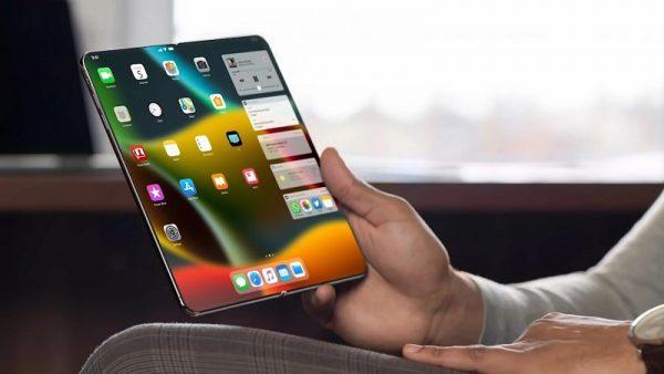 iphone-man-hinh-gap-nam-2023-2