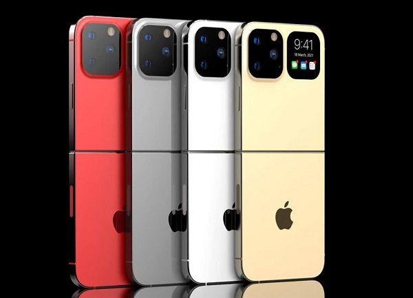 iphone-man-hinh-gap-cua-apple-1