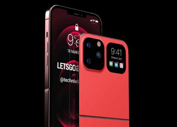 iphone-man-hinh-gap-cua-apple-3